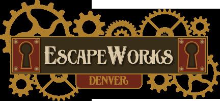 Escape Rooms In Denver