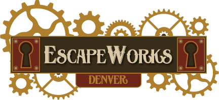 Escape Rooms In Denver