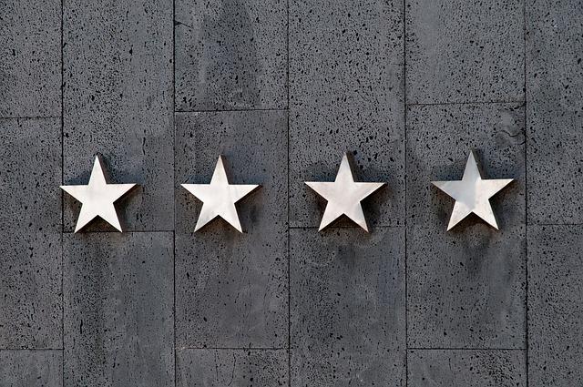 Escape Room Denver Customer Review