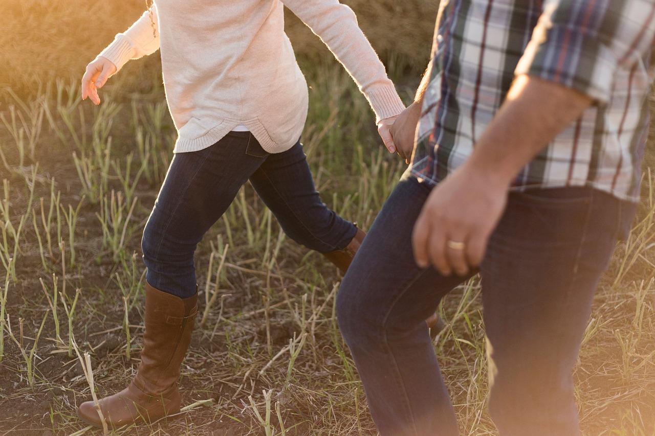 Kostenlose Dating-Seiten keine monatliche Gebühr