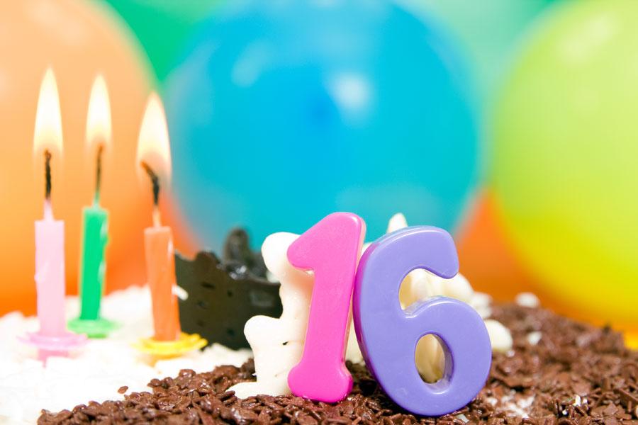 16th-birthday-party-ideas