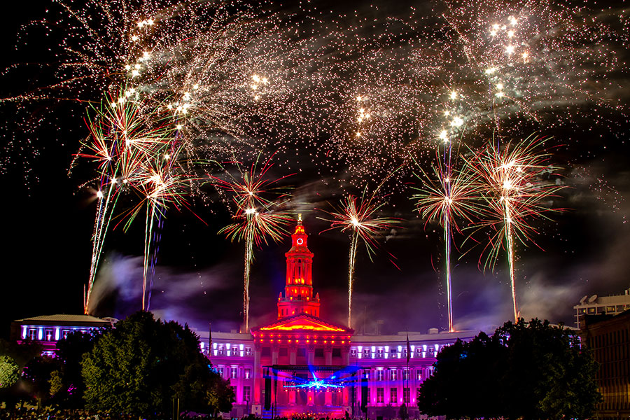 Guide to the Best Independence Eve Celebration Ever