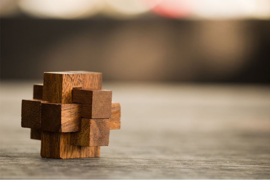 How Puzzles and Brain Teasers Affect the Mind